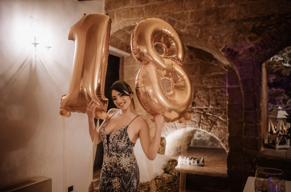 compleanno helena
